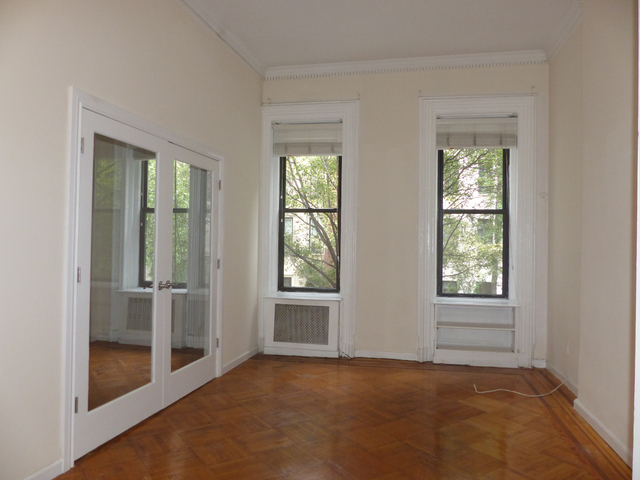 1 Bedroom, Lenox Hill Rental in NYC for $2,750 - Photo 1
