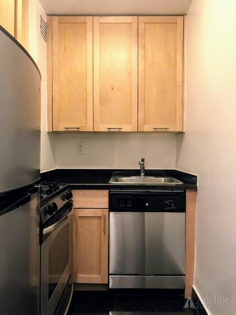 Studio, Murray Hill Rental in NYC for $2,825 - Photo 1