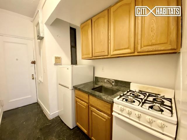 Studio, Manhattan Valley Rental in NYC for $1,899 - Photo 2