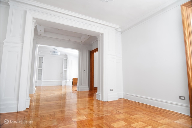 4 Bedrooms, Theater District Rental in NYC for $9,950 - Photo 1