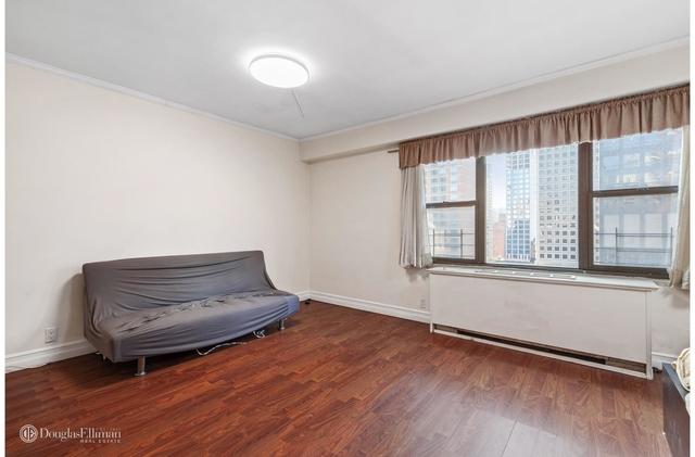 Studio, Midtown East Rental in NYC for $2,700 - Photo 2