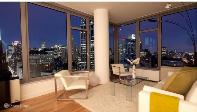 2 Bedrooms, Chelsea Rental in NYC for $7,640 - Photo 1