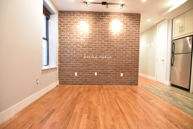 1 Bedroom, Hamilton Heights Rental in NYC for $1,950 - Photo 2