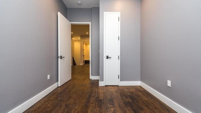 2 Bedrooms, Ridgewood Rental in NYC for $3,400 - Photo 2