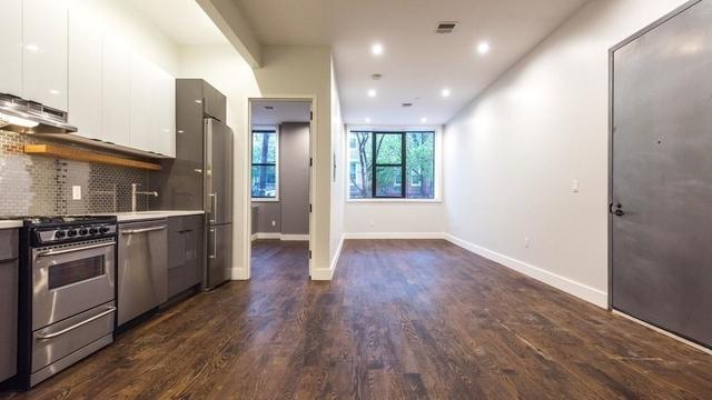 2 Bedrooms, Ridgewood Rental in NYC for $3,400 - Photo 1