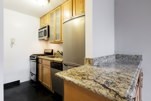 1 Bedroom, Manhattan Valley Rental in NYC for $3,194 - Photo 1