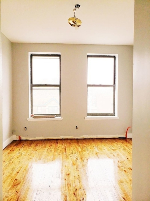 1 Bedroom, Bedford-Stuyvesant Rental in NYC for $2,250 - Photo 1
