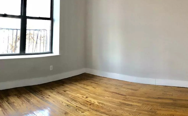 8 Bedrooms, Flatbush Rental in NYC for $2,150 - Photo 2