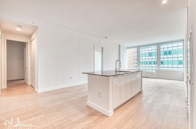 3 Bedrooms, Financial District Rental in NYC for $7,306 - Photo 1
