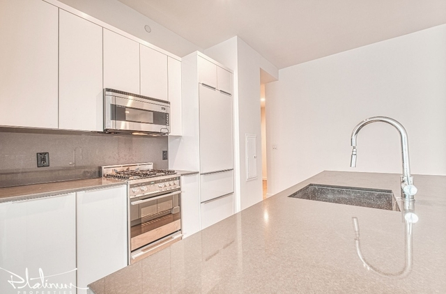 3 Bedrooms, Financial District Rental in NYC for $7,306 - Photo 2