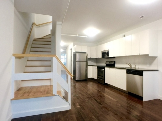 2 Bedrooms, Hamilton Heights Rental in NYC for $4,100 - Photo 1