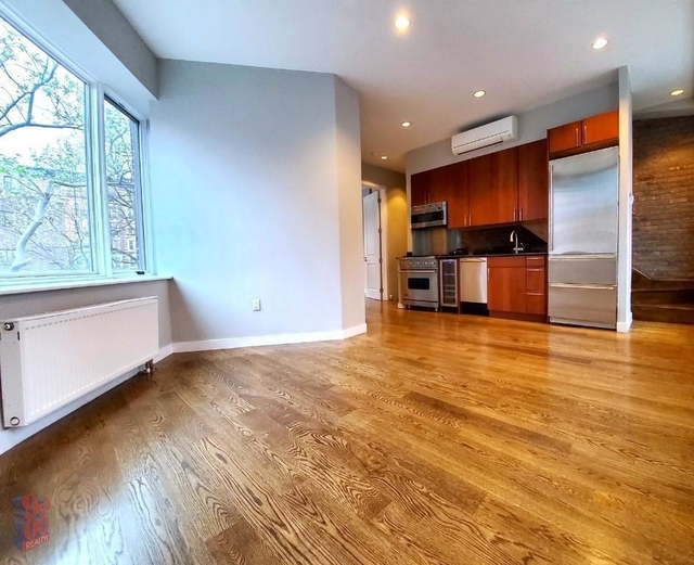 3 Bedrooms, West Village Rental in NYC for $8,750 - Photo 1