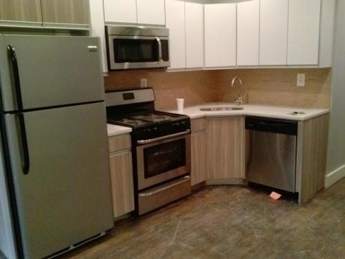 3 Bedrooms, Bedford-Stuyvesant Rental in NYC for $3,595 - Photo 1
