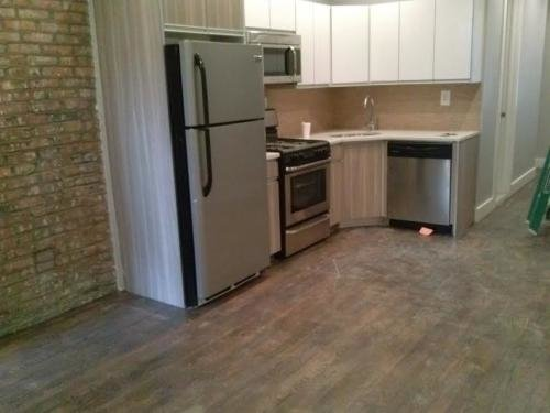 3 Bedrooms, Bedford-Stuyvesant Rental in NYC for $3,595 - Photo 2