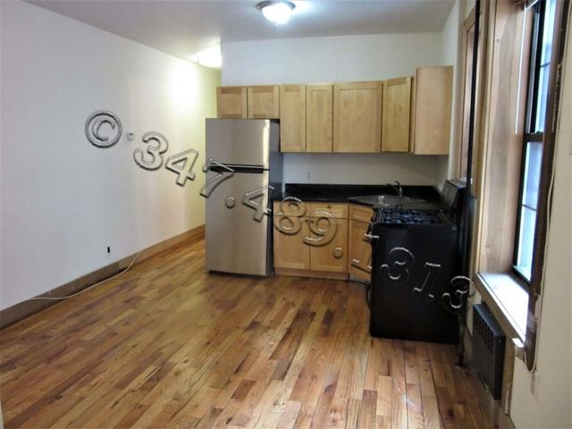 4 Bedrooms, Crown Heights Rental in NYC for $2,525 - Photo 2