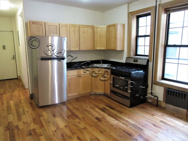 4 Bedrooms, Crown Heights Rental in NYC for $2,525 - Photo 1