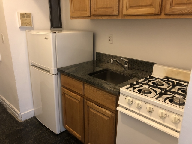 Studio, Civic Center Rental in NYC for $1,899 - Photo 2