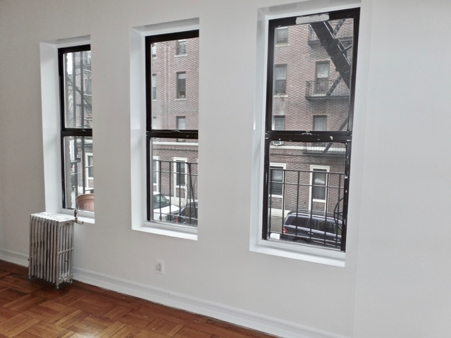 1 Bedroom, Flatbush Rental in NYC for $1,795 - Photo 1