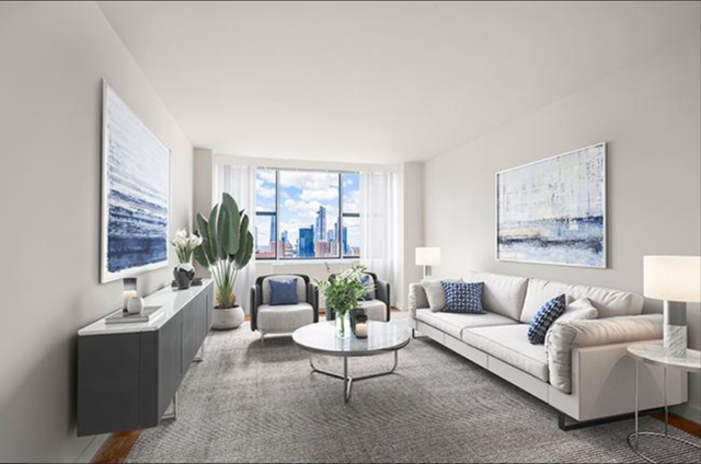1 Bedroom, Turtle Bay Rental in NYC for $3,895 - Photo 2