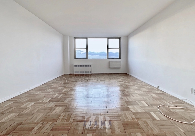 Studio, Kensington Rental in NYC for $1,700 - Photo 1