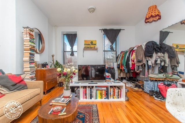 Studio, Bedford-Stuyvesant Rental in NYC for $1,799 - Photo 1