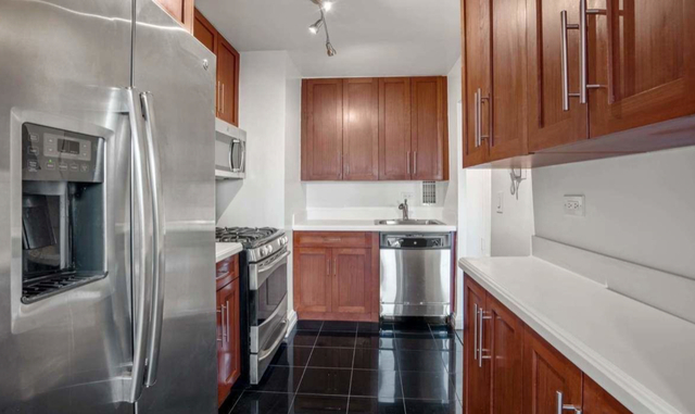 2 Bedrooms, Theater District Rental in NYC for $4,900 - Photo 1