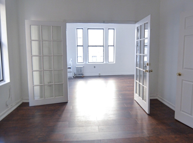 4 Bedrooms, Washington Heights Rental in NYC for $3,555 - Photo 1