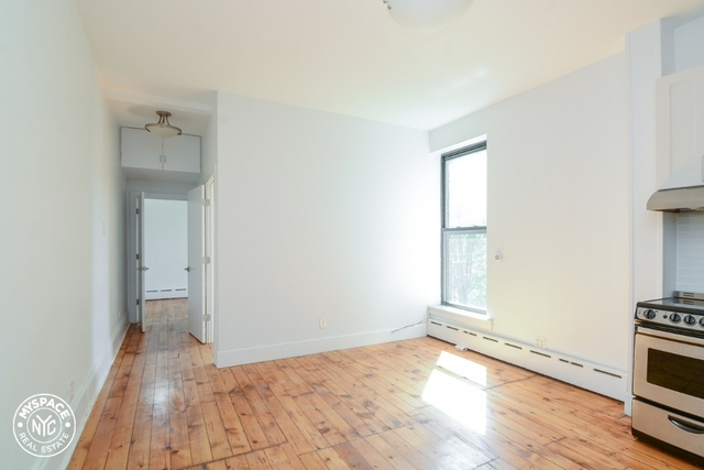 1 Bedroom, South Slope Rental in NYC for $2,799 - Photo 2