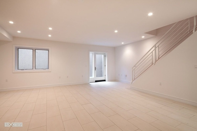 2 Bedrooms, Williamsburg Rental in NYC for $4,100 - Photo 2