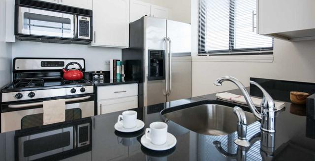 1 Bedroom, Brooklyn Heights Rental in NYC for $3,599 - Photo 1