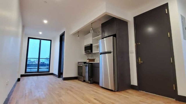 2 Bedrooms, Bushwick Rental in NYC for $2,800 - Photo 1