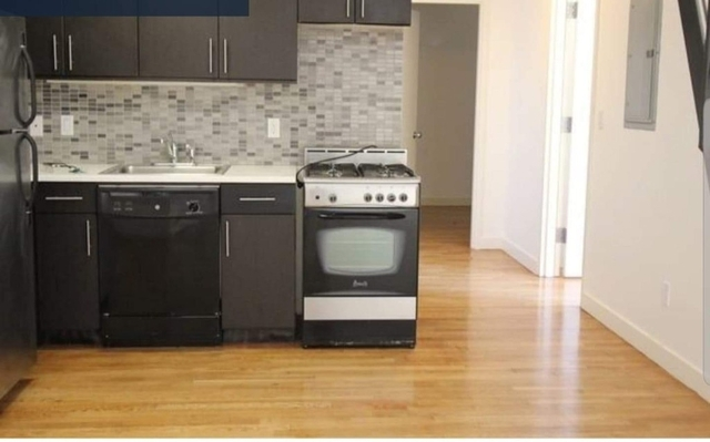 3 Bedrooms, Bushwick Rental in NYC for $3,545 - Photo 2