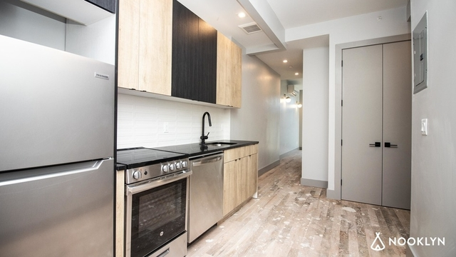 2 Bedrooms, Bedford-Stuyvesant Rental in NYC for $3,163 - Photo 1