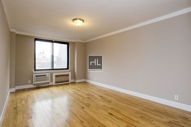1 Bedroom, Manhattan Valley Rental in NYC for $3,650 - Photo 1