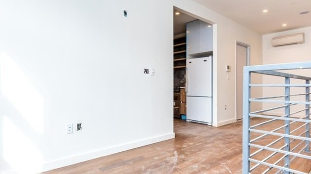 2 Bedrooms, Greenpoint Rental in NYC for $3,750 - Photo 2