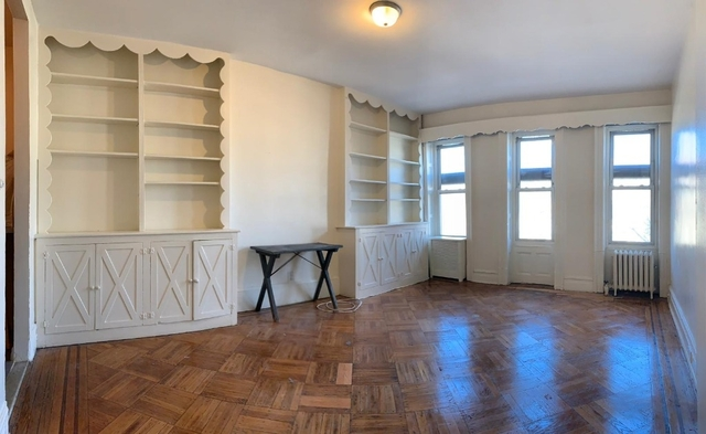 Studio, Crown Heights Rental in NYC for $1,495 - Photo 1