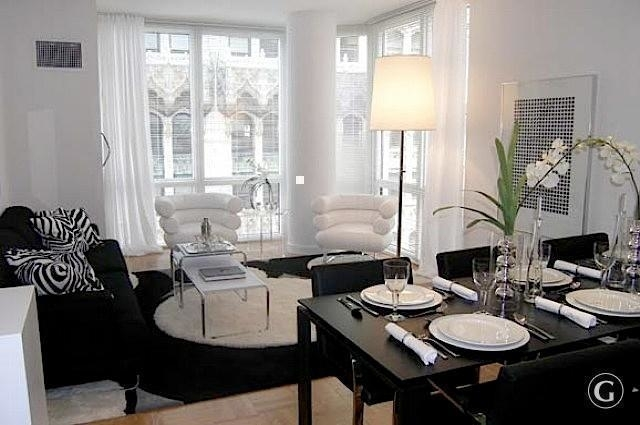 2 Bedrooms, Tribeca Rental in NYC for $8,723 - Photo 1