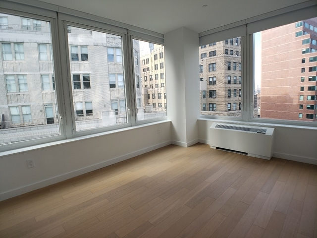 3 Bedrooms, Financial District Rental in NYC for $6,943 - Photo 1