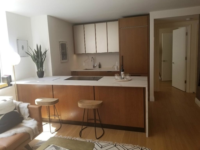 2 Bedrooms, Sutton Place Rental in NYC for $7,040 - Photo 1