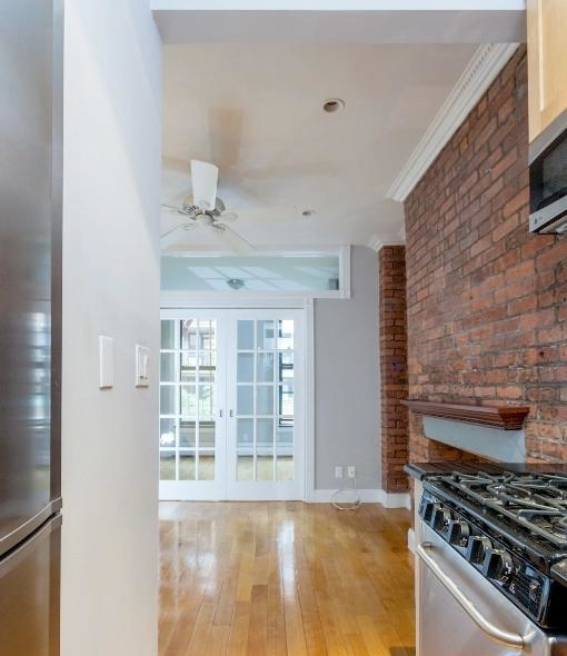 1 Bedroom, Alphabet City Rental in NYC for $2,949 - Photo 1