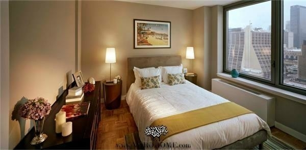2 Bedrooms, Chelsea Rental in NYC for $5,404 - Photo 2