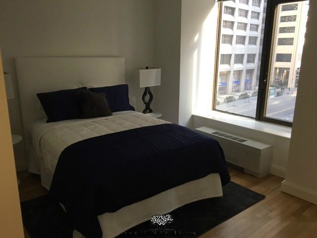 1 Bedroom, Financial District Rental in NYC for $4,661 - Photo 2