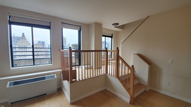 2 Bedrooms, Financial District Rental in NYC for $5,861 - Photo 1