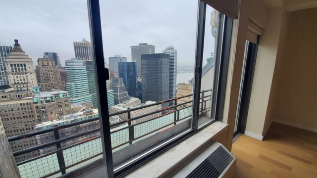 2 Bedrooms, Financial District Rental in NYC for $5,861 - Photo 2