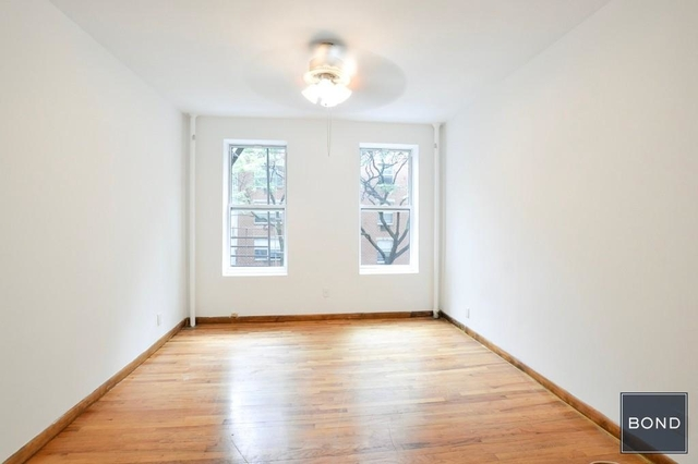 Studio, Hell's Kitchen Rental in NYC for $1,936 - Photo 1