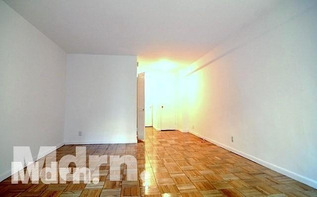Studio, Turtle Bay Rental in NYC for $2,575 - Photo 2