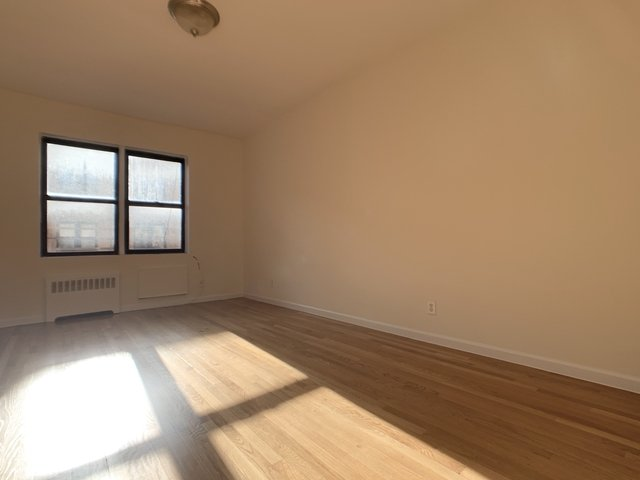 Studio, Yorkville Rental in NYC for $1,513 - Photo 1