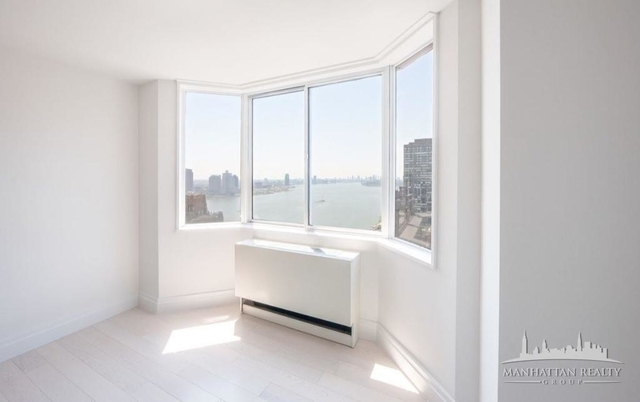 Studio, Turtle Bay Rental in NYC for $2,475 - Photo 2