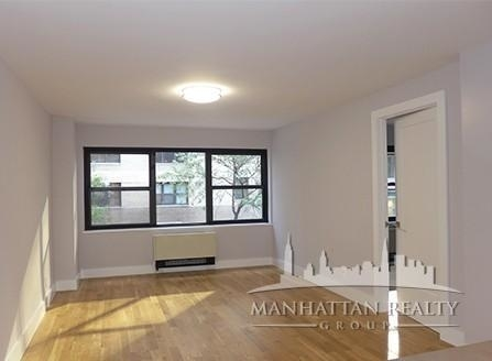 2 Bedrooms, Turtle Bay Rental in NYC for $5,295 - Photo 2