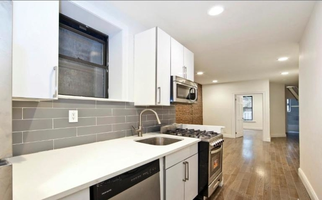 3 Bedrooms, Yorkville Rental in NYC for $4,000 - Photo 2